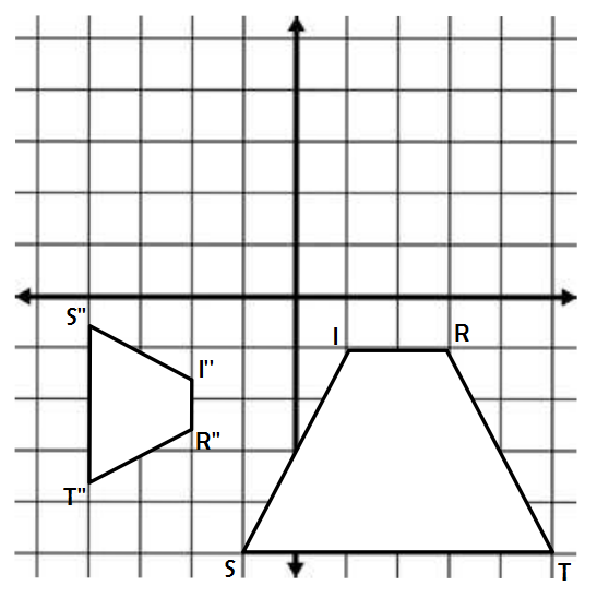 Worksheet Answer 2 - Strickler WMS - 8th Grade Math